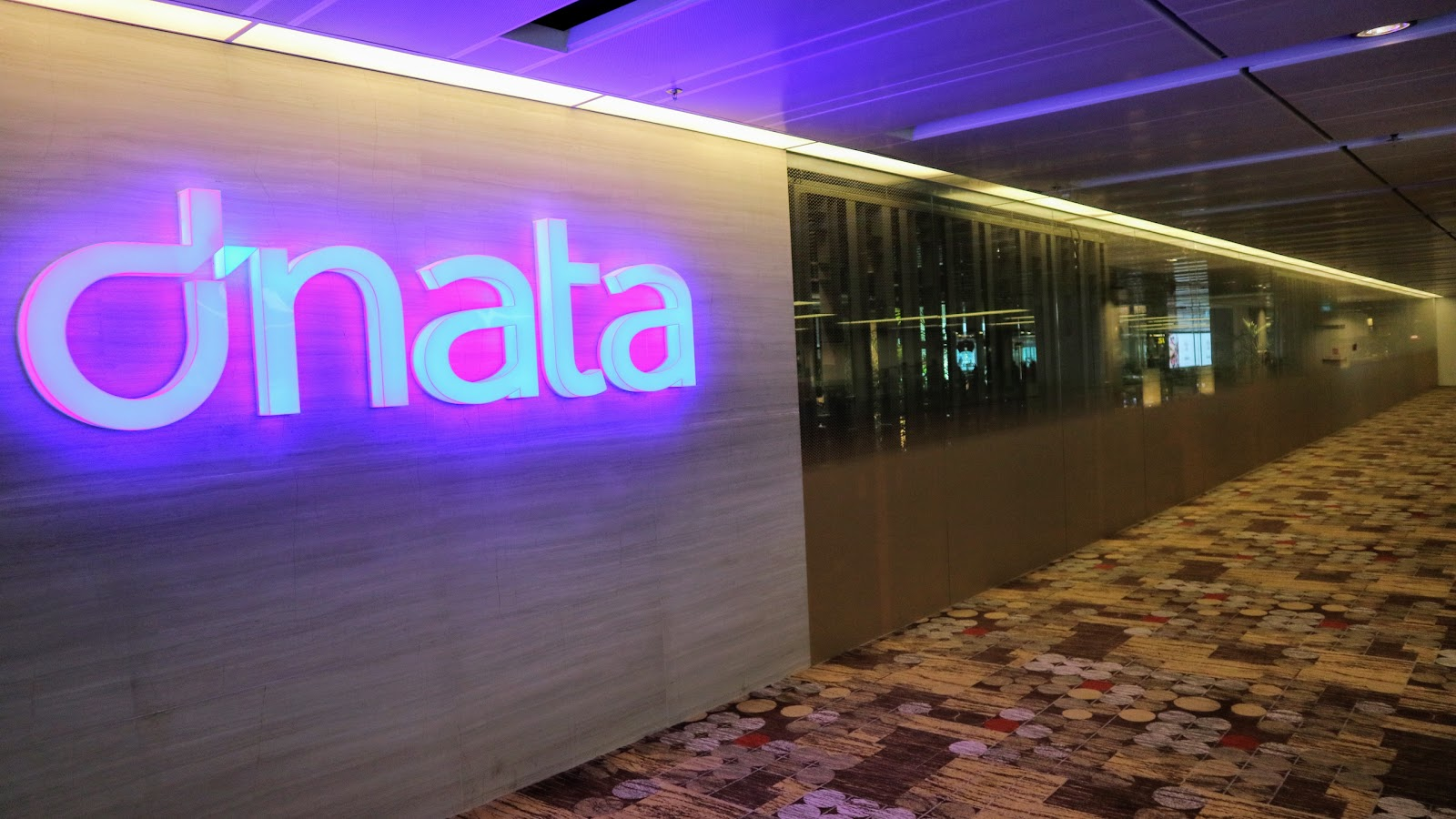 Dnata's Cargo & IBM Successfully Complete Blockchain POC