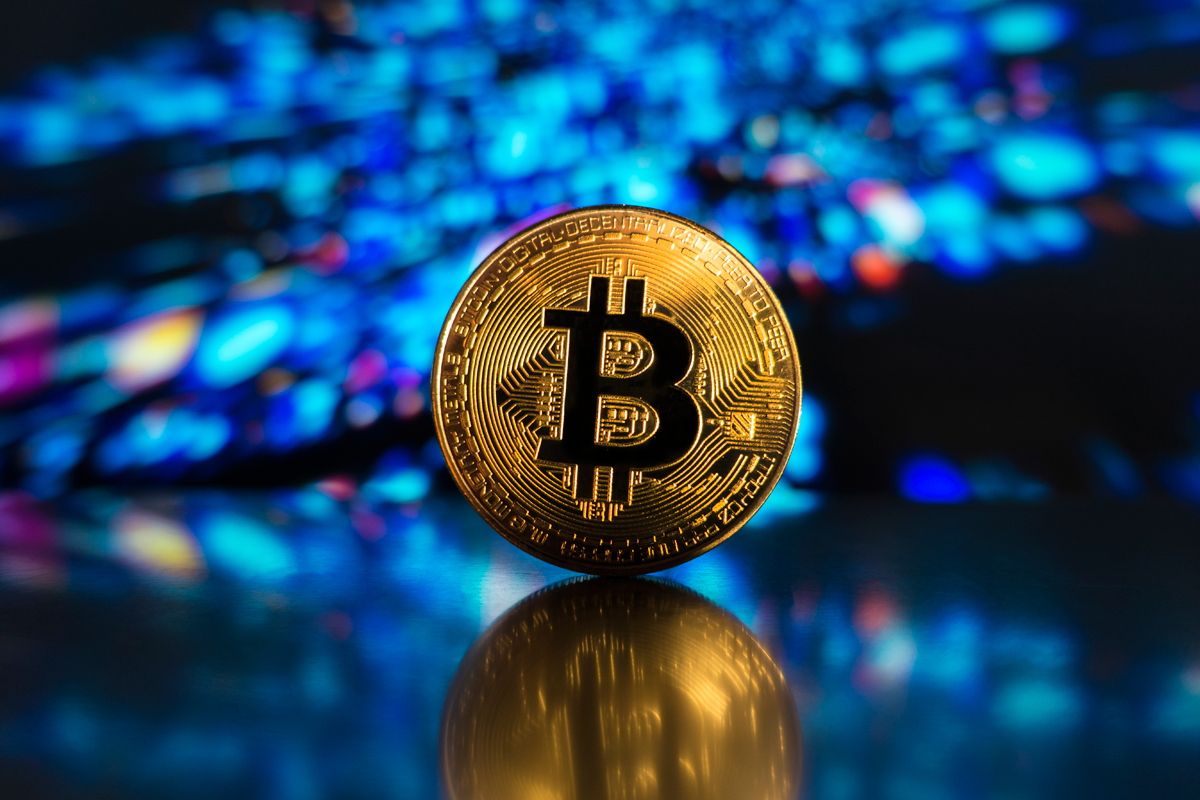 A Tax Notices To The Indian Cryptocurrency Investors