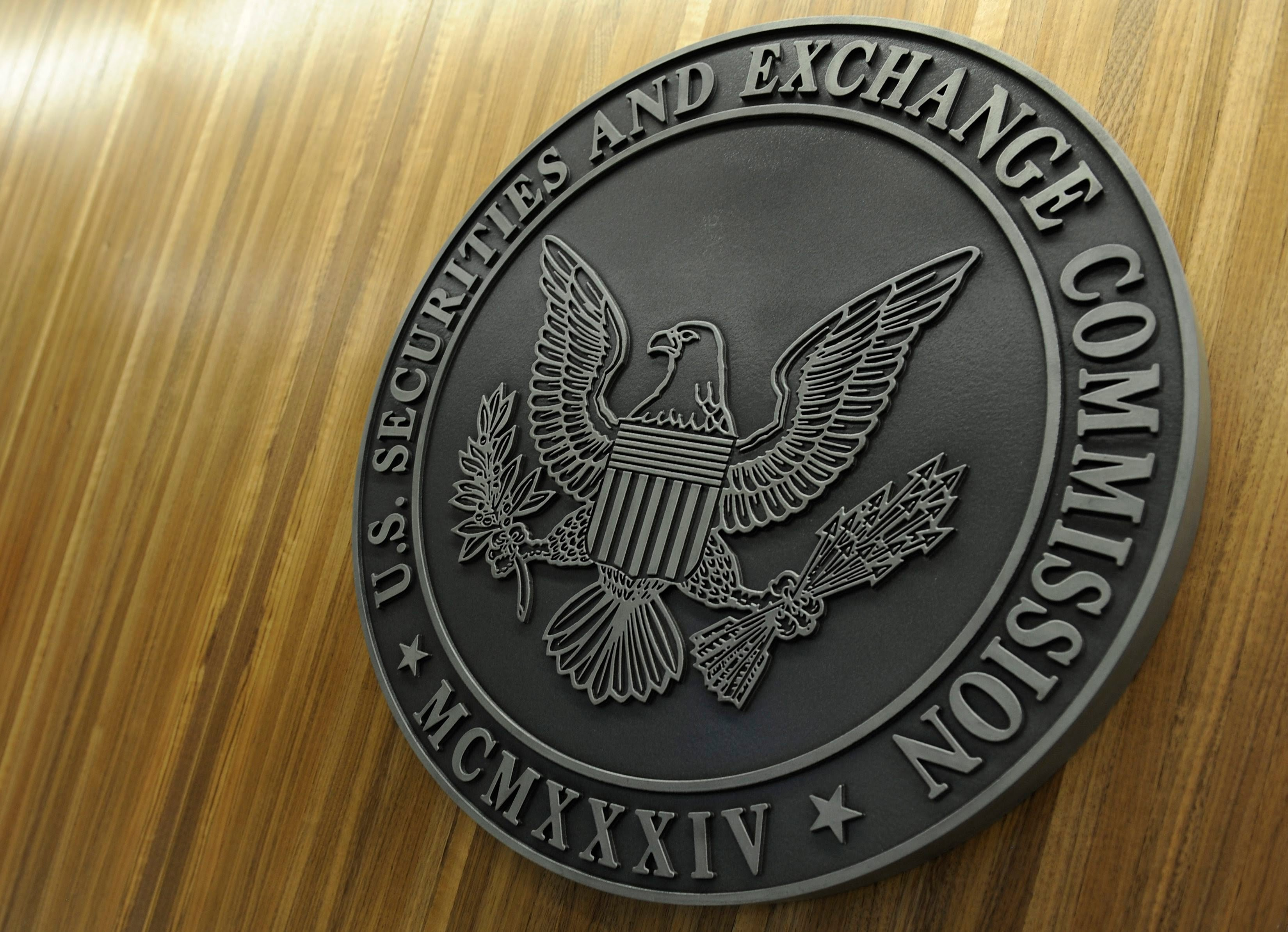 Bitcoin ETF Proposals Withdrawn Due To SEC Concern