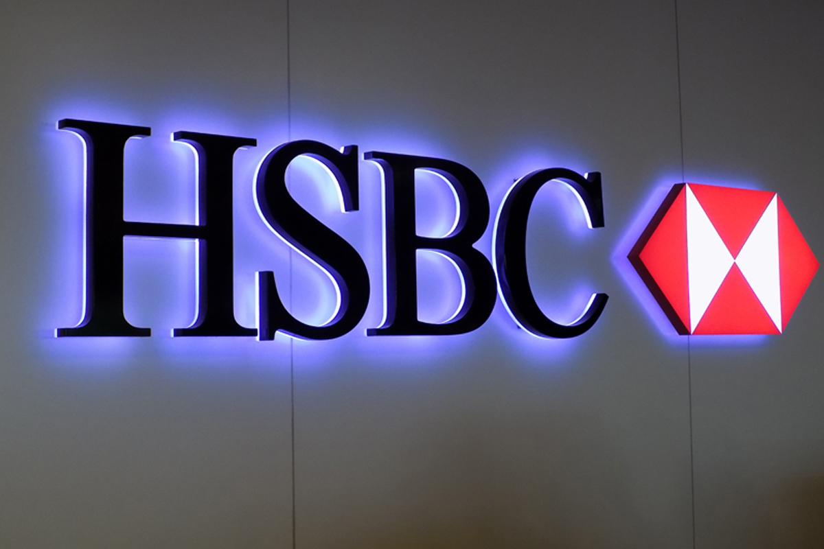 First Scalable Live Trade Finance Deal Using Blockchain By HSBC